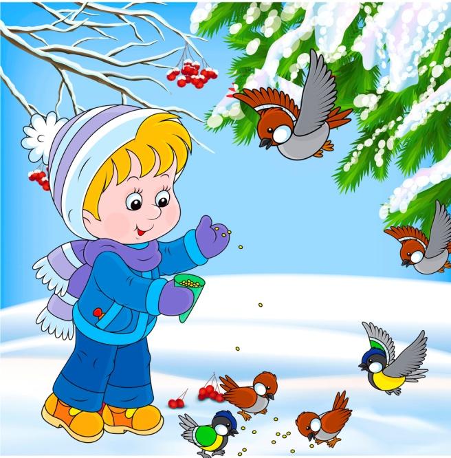 I:\Картинки методичка\зима.jpg