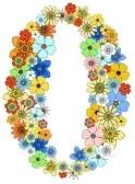 http://us.cdn2.123rf.com/168nwm/yaskii/yaskii1104/yaskii110400003/9221540-number-zero-floral-vector.jpg