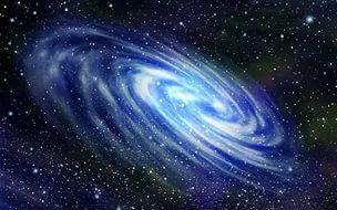C:\Users\home\Desktop\кружок 5 класс\Занятие Солнечная система\Галактика.jpg