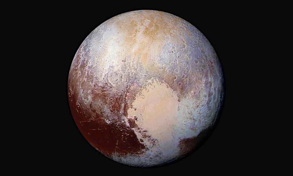 C:\Users\home\Desktop\кружок 5 класс\Занятие Солнечная система\Плутон.jpg