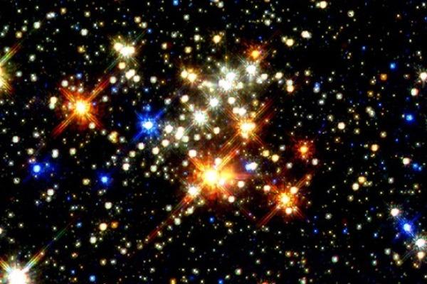 C:\Users\home\Desktop\кружок 5 класс\Занятие Солнечная система\звезды.jpg