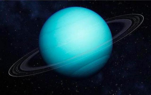 C:\Users\home\Desktop\кружок 5 класс\Занятие Солнечная система\Уран.jpg