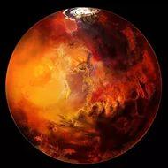 C:\Users\home\Desktop\кружок 5 класс\Занятие Солнечная система\Марс.jpg