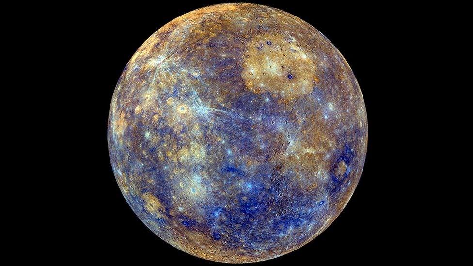 C:\Users\home\Desktop\кружок 5 класс\Занятие Солнечная система\Меркурий.jpg