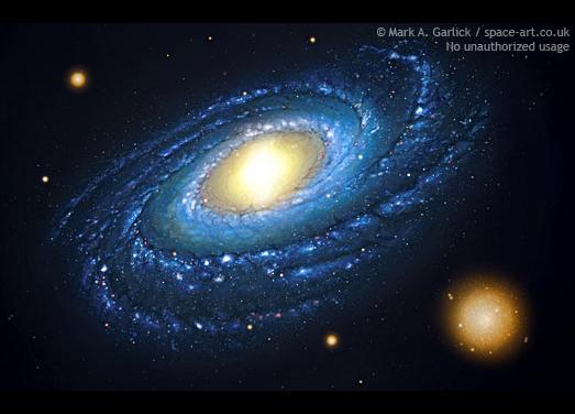 C:\Users\home\Desktop\кружок 5 класс\Занятие Солнечная система\Млечный путь.jpg