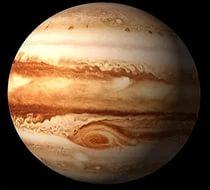 C:\Users\home\Desktop\кружок 5 класс\Занятие Солнечная система\Юпитер.jpg