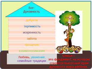 http://yandex.ru/images/search?viewport=wide&text=%D0%BA%D0%BE%D1%80%D0%BD%D