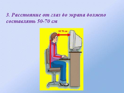 hello_html_2218c1cc.png