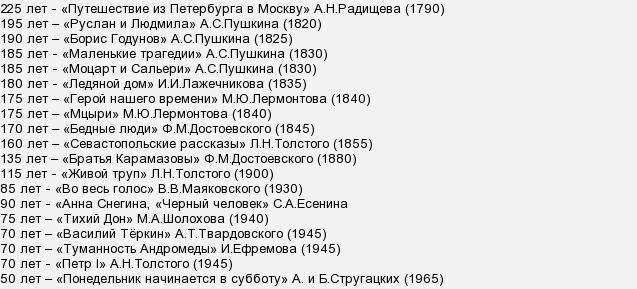 http://www.bolshoyvopros.ru/files/answer/4256344/d63f0ba43498c9a45d5d28812cc42c2a.png