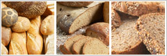 фото хлеба