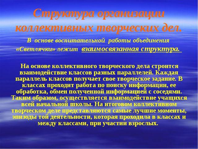 НАШИ «Светлячки» ЛИДЕРЫ Новиков Илья 3 класс Васина Ольга 4 класс