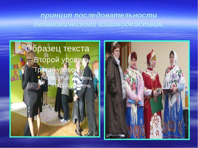 Детские объединения: Светлячки 1- 4 классы Демократическая республика « ЭРА»...