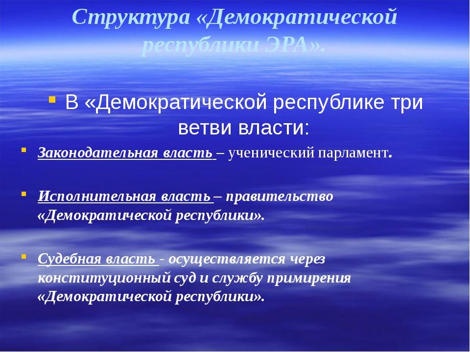 Избирательная комиссия Регистрация избирательных объединений и избирателей Ве...