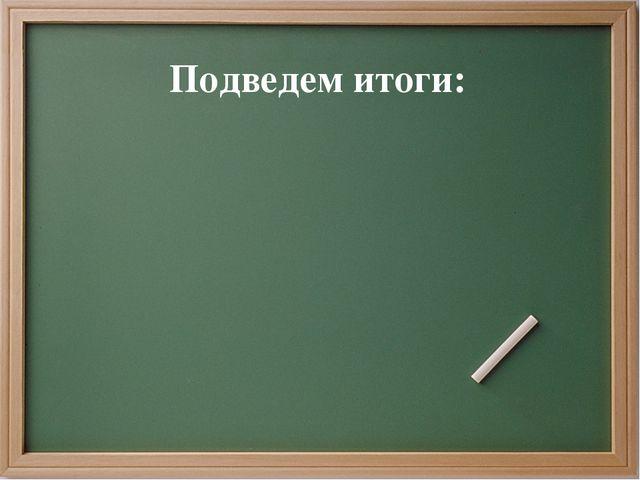 МОРФЕМЫ ЗНАЧИМЫЕ НЕЗНАЧИМЫЕ (меняют (меняют форму лексическое слова) значение...