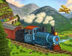 E:\моя работа\разное\Новая папка\рамы\поезда\a486df875616806dd3d9b6910d4afbbb.jpg