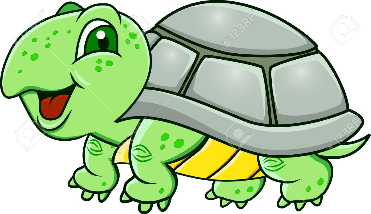 12151059-Turtle-cartoon-Stock-Vector-animal.jpg