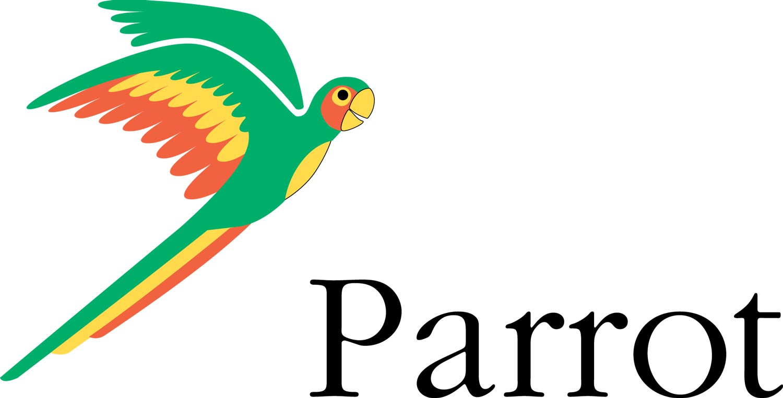 parrotlogo.jpg