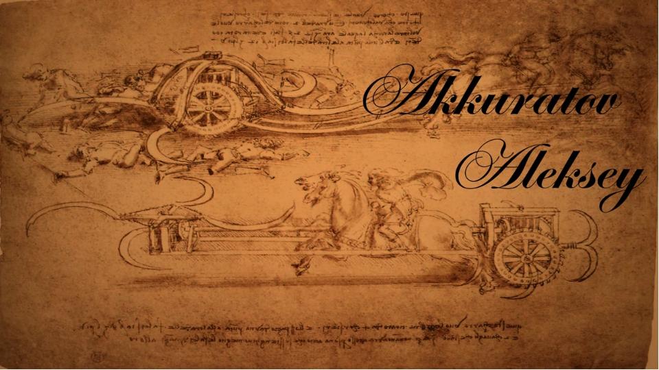 Historians stipulate that it was Leonardo da Vinci's fascination with flight...