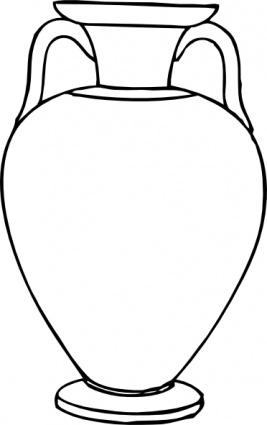 http://images.clipartlogo.com/files/images/41/412769/outline-greek-amphora-clip-art_f.jpg