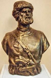 Москвитин Иван