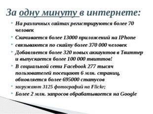4. Какой браузер входит в состав операционной системы Windows? Internet Explo