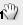 C:\Users\Uzer\Desktop\ыф.jpg