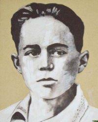 Володя Дубинин биография, фото, истории - участник Великой Отечественной войны, пионер-герой