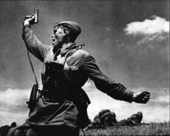 стихи о войне - 04