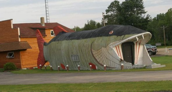 http://blogga.ru/image/days/2010/07/funny-buildings-designed-25.jpg