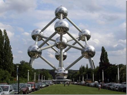 best-picture-gallery-Atomium-brussels-belgium-Squonk11