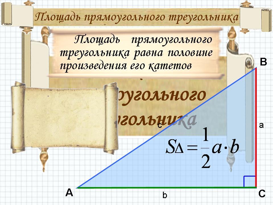 http://festival.1september.ru/articles/586327/presentation/07.JPG