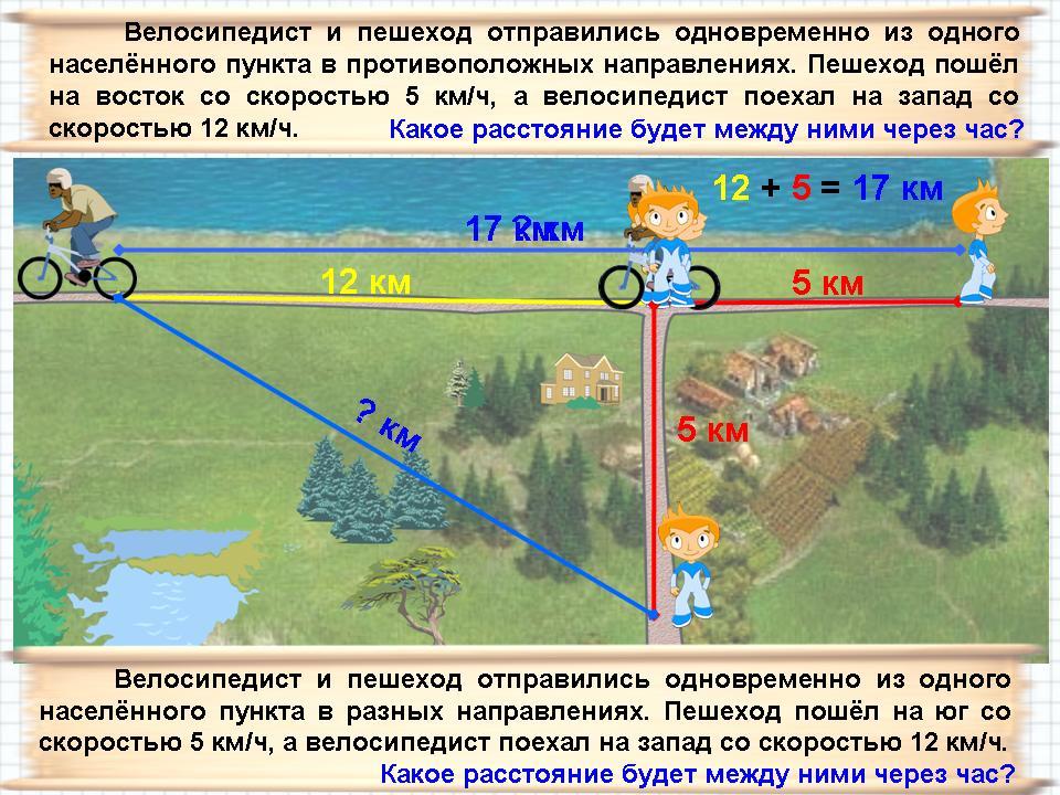 http://festival.1september.ru/articles/586327/presentation/08.JPG