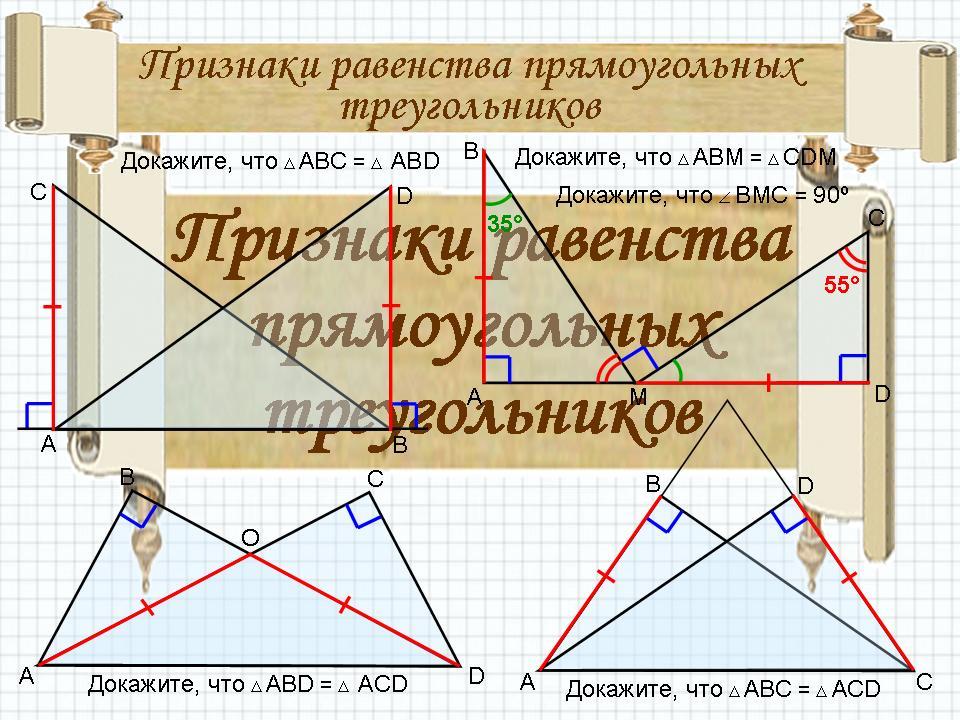 http://festival.1september.ru/articles/586327/presentation/05.JPG