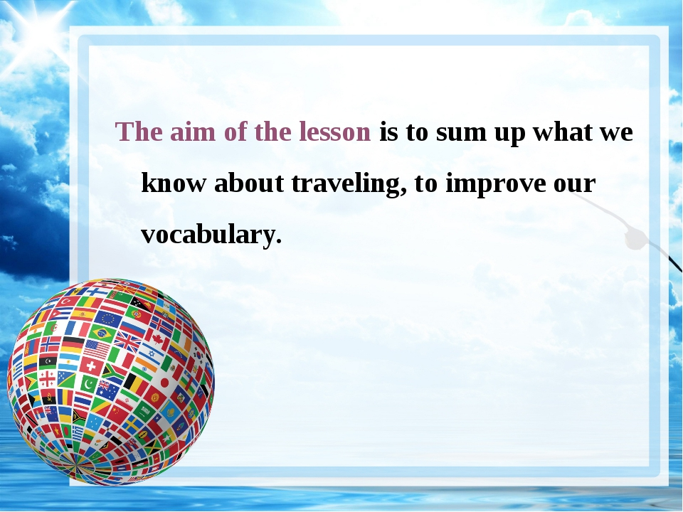 Read the sentence. Put the verbs in brackets into the correct Past Tense. Gi...