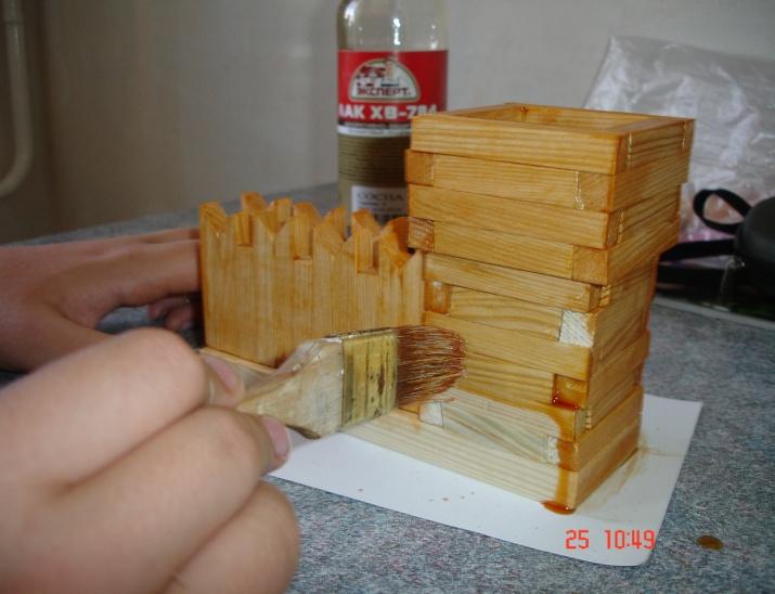 D:\Мои документы\фото для поделки - подставка для карандашей\101MSDCF\DSC02576.JPG