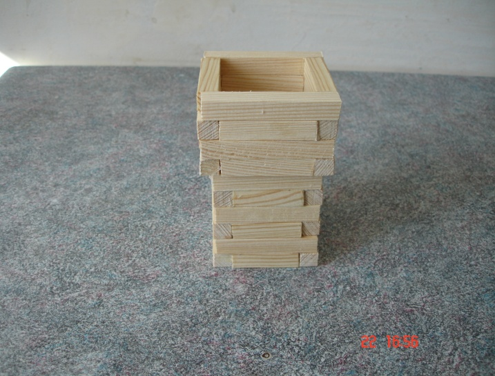 D:\Мои документы\фото для поделки - подставка для карандашей\101MSDCF\DSC02568.JPG