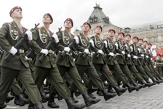 http://stat17.privet.ru/lr/0a083f2ee624785782f4de56672b9b4e
