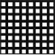 http://art.1september.ru/2007/18/12-16.jpg