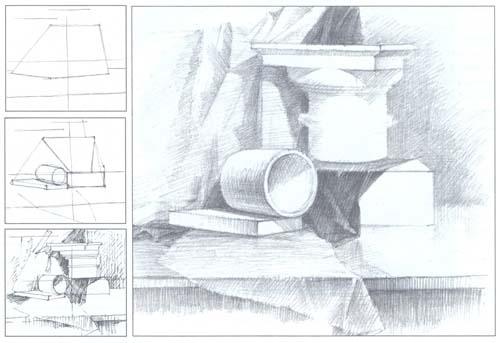 http://www.artprojekt.ru/school/academic/pic/086-sm.jpg