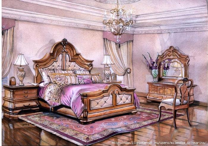 http://img1.liveinternet.ru/images/attach/c/7/97/572/97572943_viktorian_bedroom2.jpg