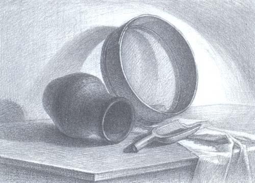 http://www.artprojekt.ru/school/academic/pic/085-sm.jpg