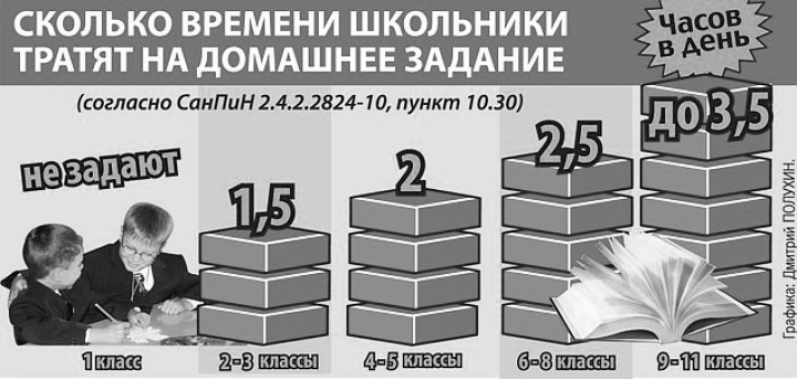 http://m.kp.ru/share/i/4/708844/big.jpg