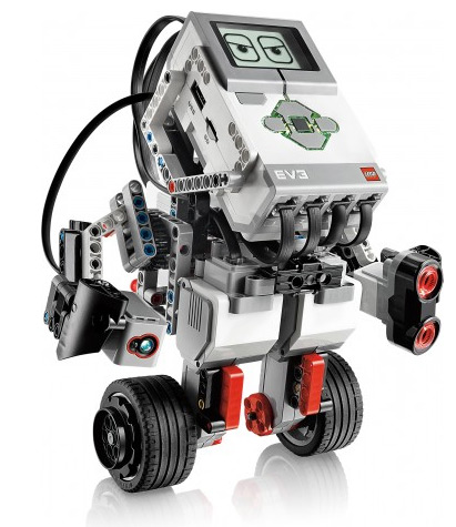http://www.intekom.ru/assets/images/articles/mindstorms/lego_04.jpg