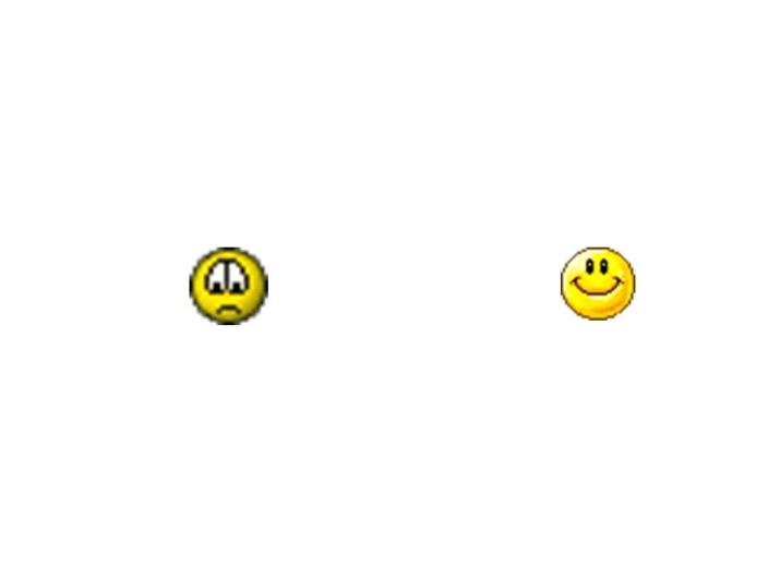 hello_html_m4b3ad6e2.jpg