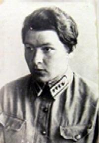 http://www.letunij.narod.ru/kazarinova.jpg