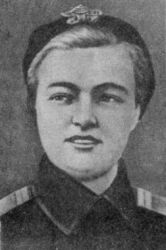Petrova GK.jpg