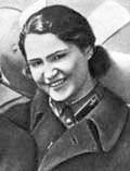 Хомякова В.И.