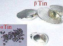 https://upload.wikimedia.org/wikipedia/commons/thumb/9/97/Zinn_9eng.jpg/220px-Zinn_9eng.jpg