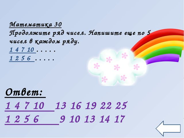Русский язык 10 Вставьте пропущенные буквы: Ад….птац…..я АдАптацИя
