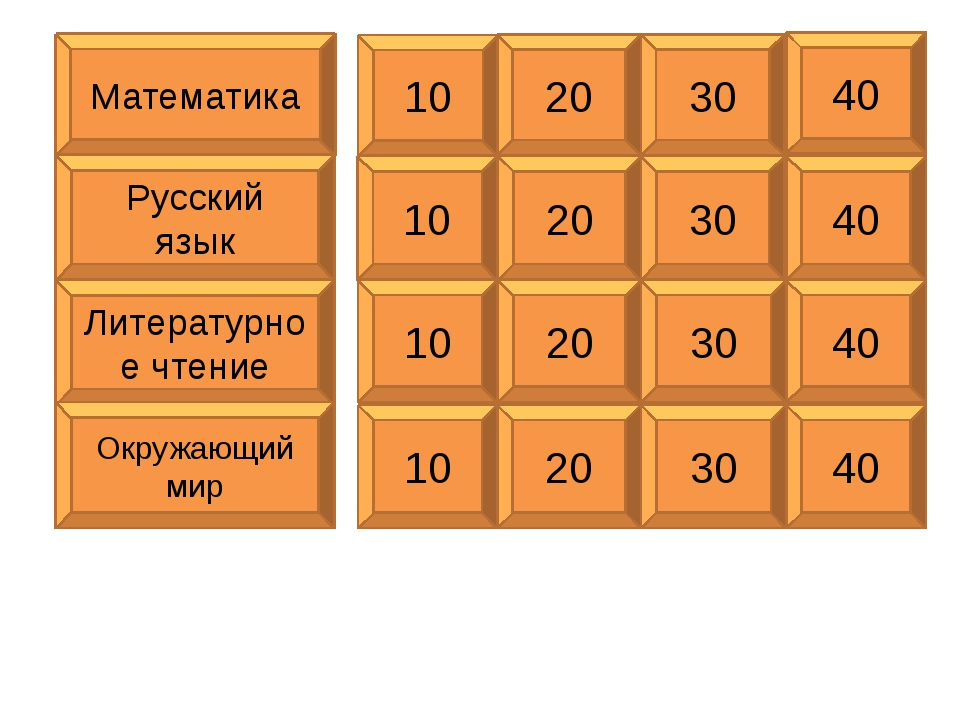 "Математика 20 Подумайте, какой ряд чисел ""лишний"". 2 4 6 8 10 12 1 3 5 7 9 11..."